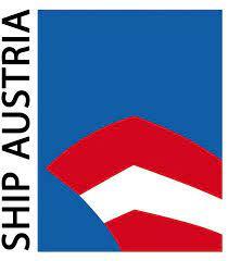 Ship Austria